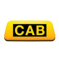 cab-logo.jpg