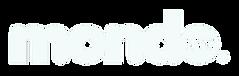mondo_logotype_white hi-res tns cropped.