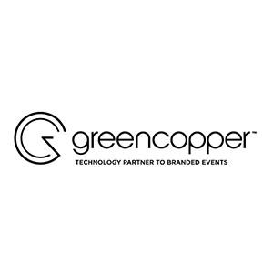 greensopper_Sqaure_Logo.jpg
