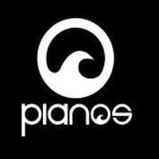 pianos.jpg