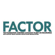 FACTOR-Combined-CMYK-Colour.png