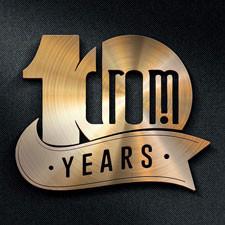 drom-logo-1.jpg