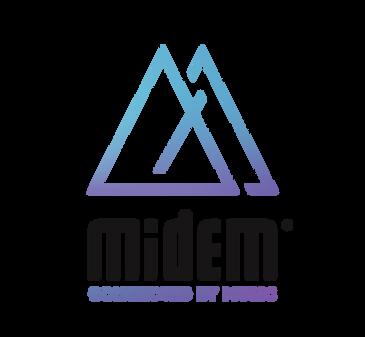Midem-Logo-Squared.png