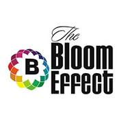 bloomeffect-logo.jpg