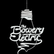 bowery-electric-logo.jpg