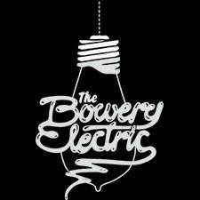 bowery-electric-logo.jpg
