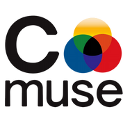 Compassionate-Muse-Logo-1.png