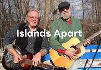 Islands%20Apart_edited.jpg