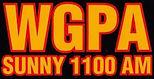 WGPA.JPG