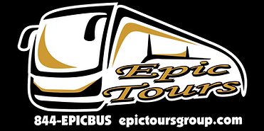Epic Tours Logo 2019.png