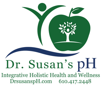 Dr-Susan-Bostian-pH-Updated-20-8-19-COLO