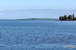 Otterup Harbour 1