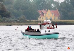Odense Fjordens Dag 21