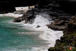Housel Bay Beach 15
