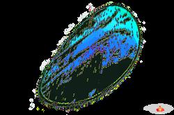 3D Iris Stones (3).