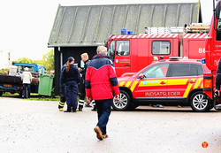 Odense Fjordens Dag 18