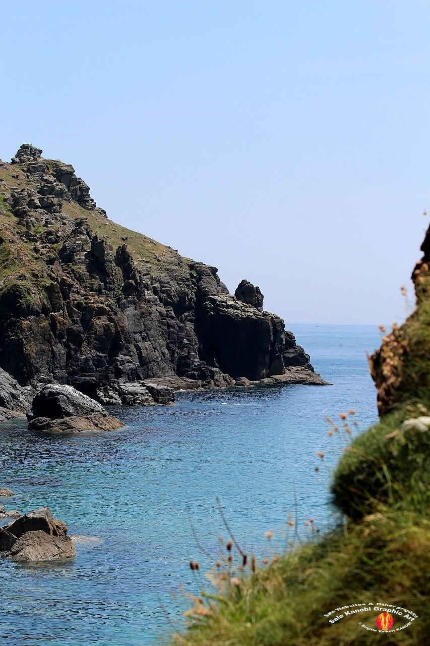 Housel Bay Beach 31