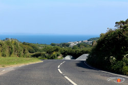 South East of St. Ives 1