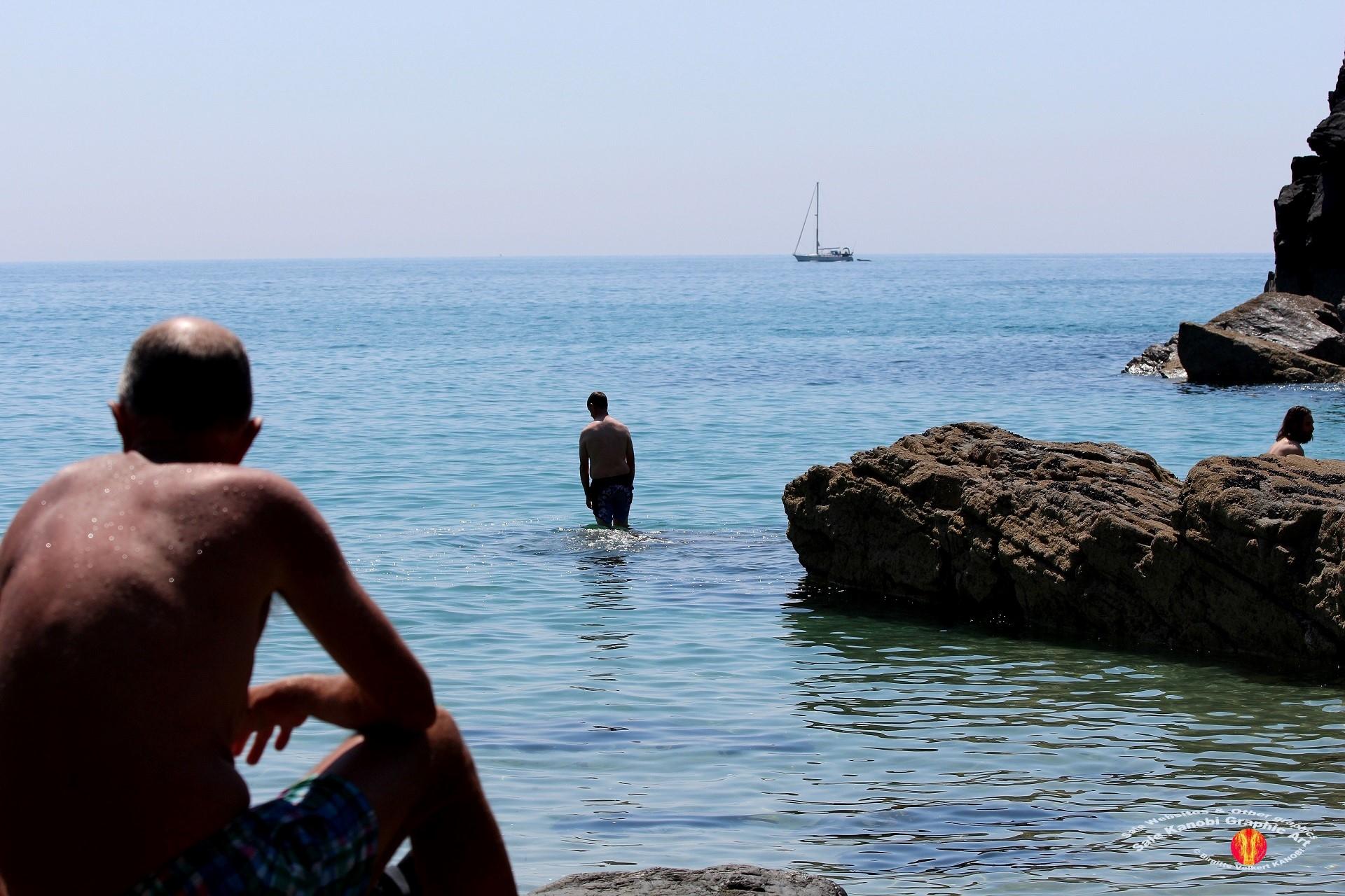 Housel Bay Beach 27