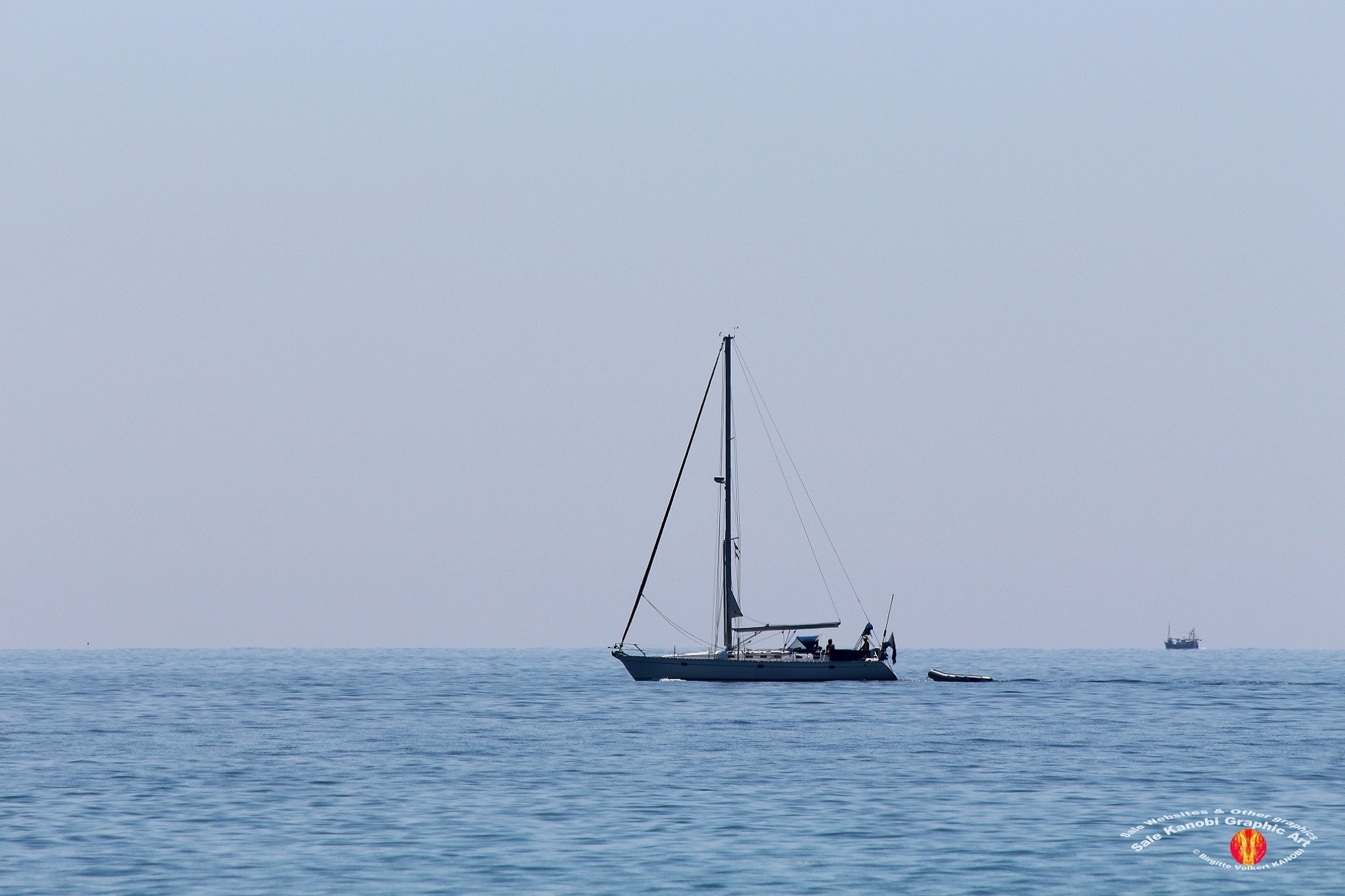 Housel Bay Beach 36