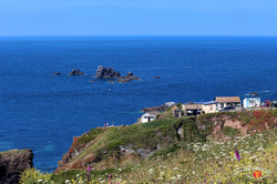 Most Southerly Point UK 2