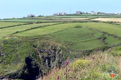 Housel Bay Beach 7