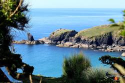 Housel Bay Beach 4