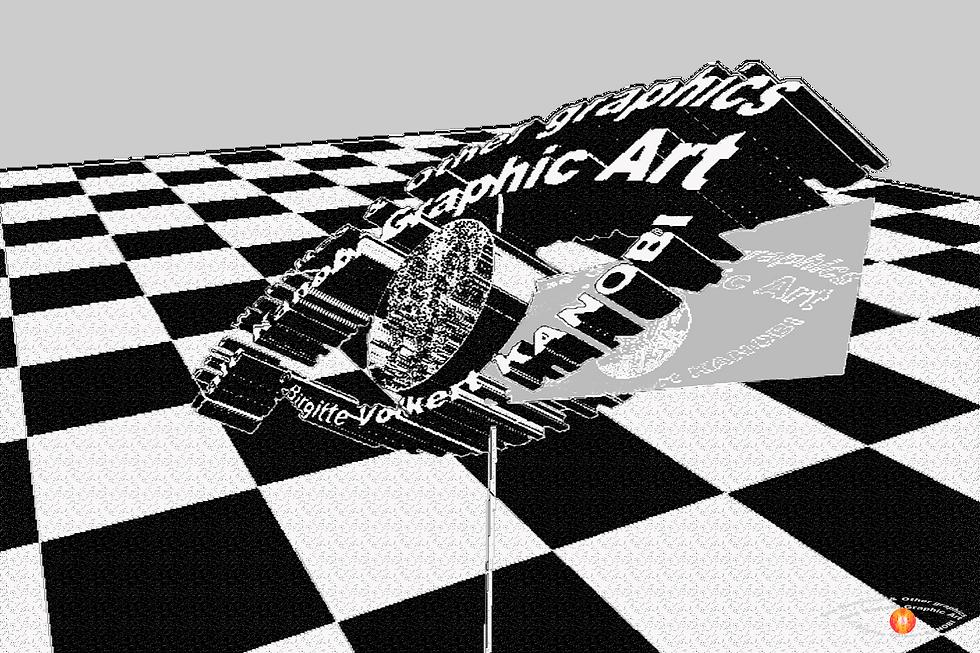 Bark Graphics - 3D Mask's (3).png