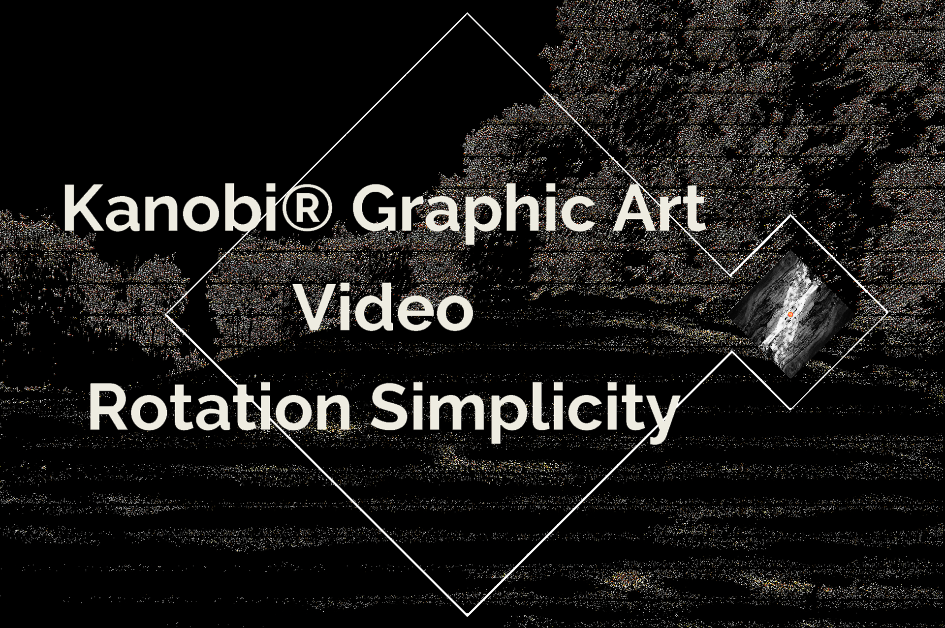 Bark Graphics - Philosophy Rotation Simplicity Vol. 1.