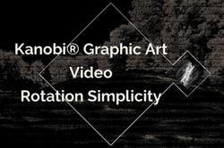 Bark Graphics - Philosophy Rotation Simplicity Vol. 1.