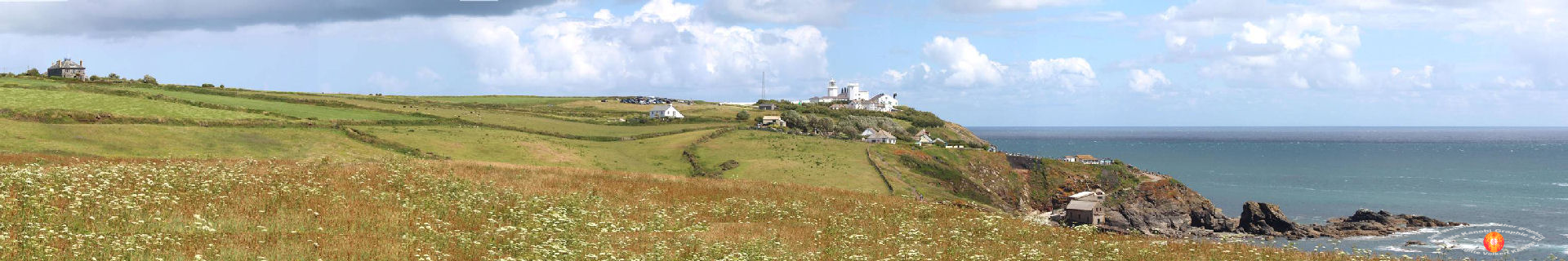 The Most Southerly Point UK  more in one