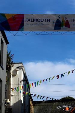 Falmouth 1