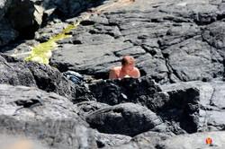 Housel Bay Beach 30