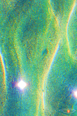 Levitation Lights Greenish (3).