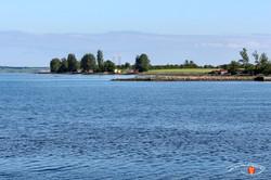 Otterup Harbour 2