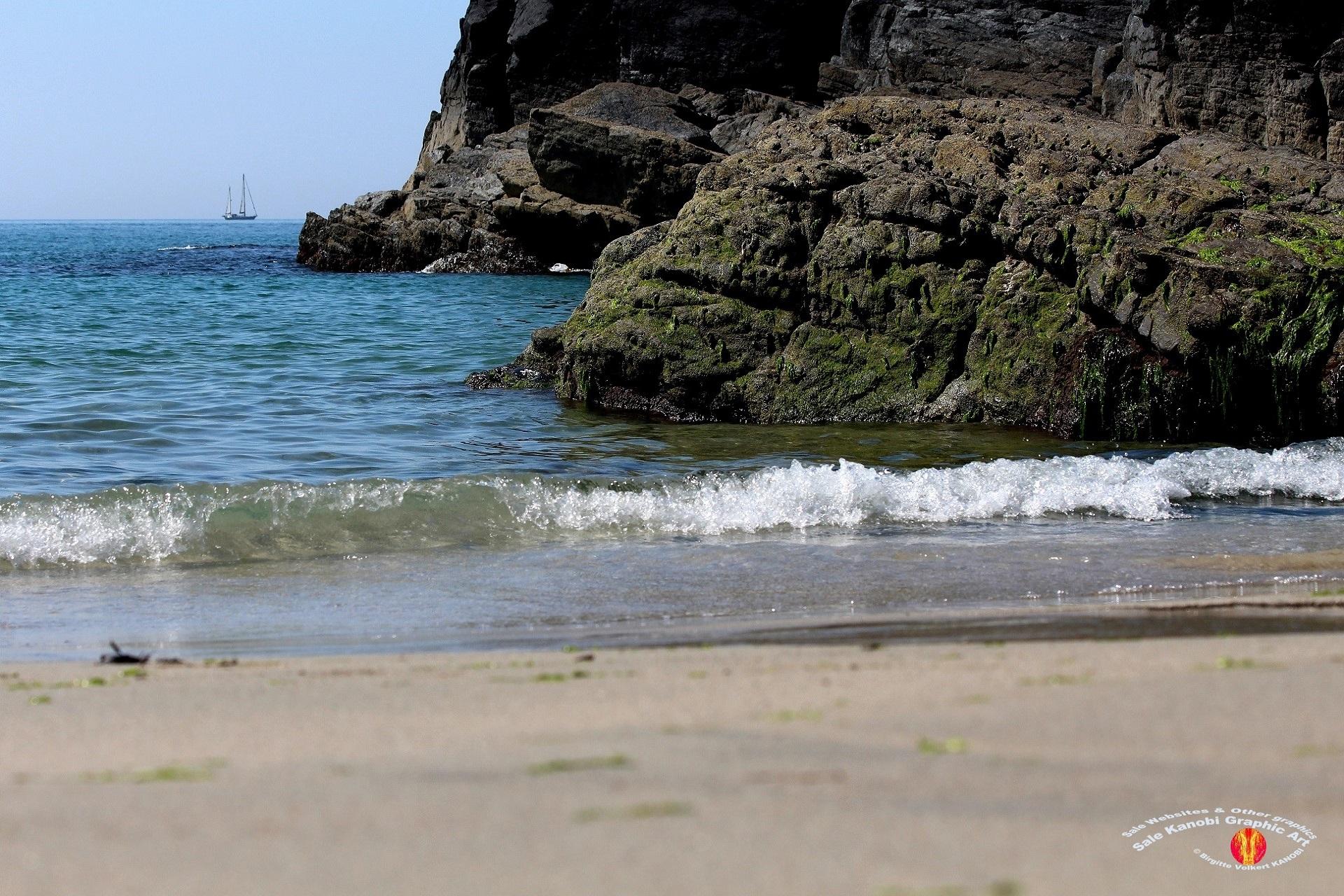 Housel Bay Beach 29