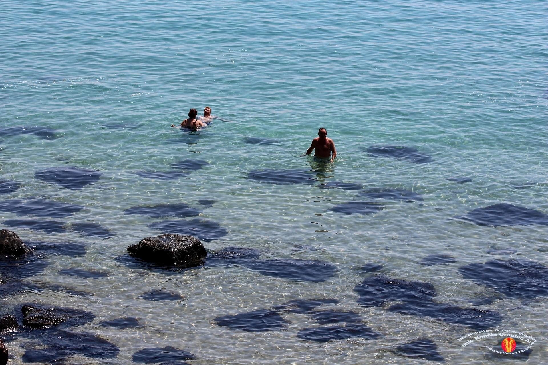 Housel Bay Beach 34