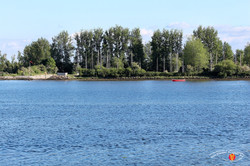Otterup Harbour 3
