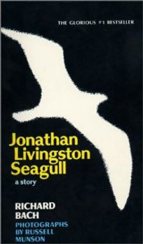 A book about life and Gravitation, Rotation, Levitation - Best to read the book and not watch the film;)