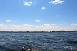 Odense Fjord Kayak 25