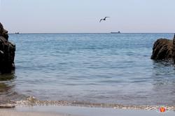 Housel Bay Beach 26