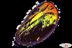 3D Iris Stones (5).
