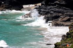 Housel Bay Beach 14