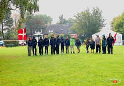 Odense Fjordens Dag 10
