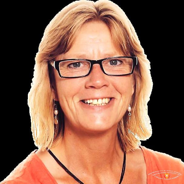 Birgitte Volkert KanobiR