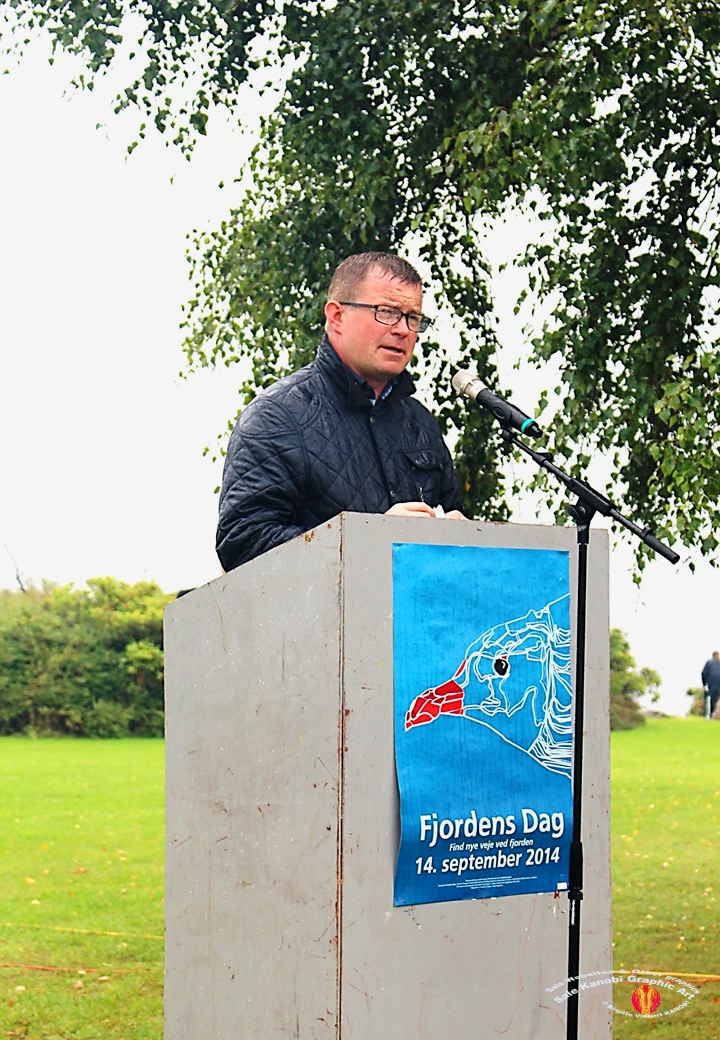 Odense Fjordens Dag 2