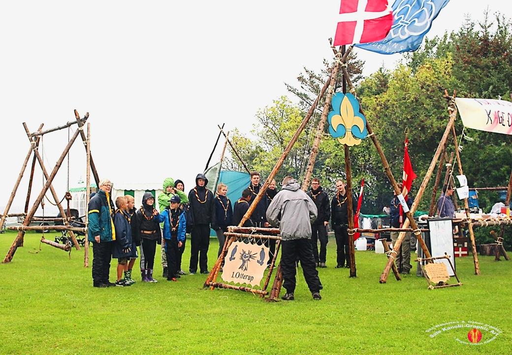 Odense Fjordens Dag 8