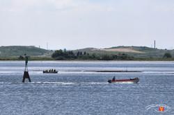 Gersøe 18