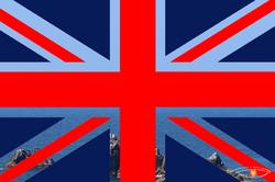 Photos UK