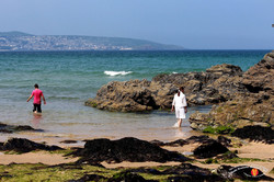 East of St. Ives Towant & Godrevy 18